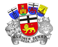 Kleiner Senat