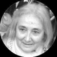 Britta Kopprasch